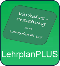 Kachelnavigation Lehrplan plus