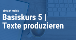 basiskurs5_cover