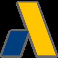 Alp Dillingen Referat Padagogik Und Didaktik Der Grundschule Besondere Begabungen Koordination Lehrplanplus Grundschule Flexible Grundschule Sinus